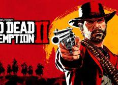 Aidez-moi à offrir Red Dead Redemption 2 à mon frère à sa sortie