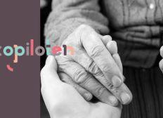 Merkenswerte Demenzbegleitung - wir sind Ihre COPILOTEN!