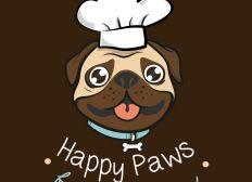 Happy Paws Foundation