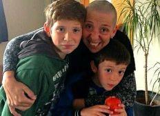 Unissons-nous pour Céline et sa famille