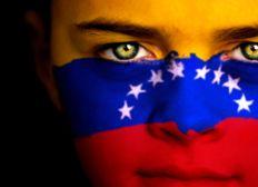 AYUDA VENEZUELA