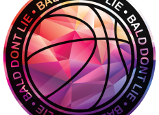 Soutien au podcast BALD DONT LIE, saison NBA 18/19