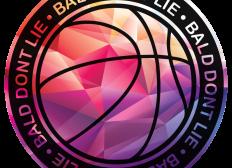 Soutien au podcast BALD DONT LIE, saison NBA 18/19