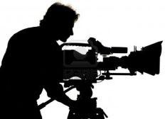 Réalisation d'un court métrage
