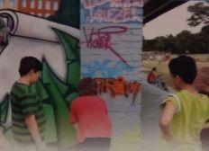 Gemeinsam sind wir stark - Kampf für den Erhalt des Jugendprojektes im Görli