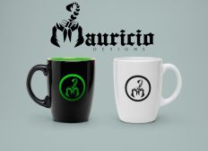 Mauricio Designs
