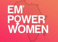 EM'power women