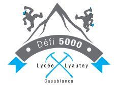 Défi 5000