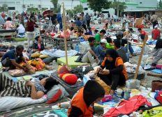 celebes-earthquake-victims