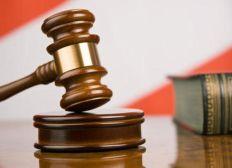 Spende ohne Gegenleistung zur rechtlichen Vertretung