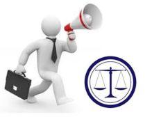 Liberté d'information : droit des citoyens