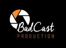 Capital - BadCast Production