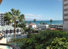 Ferienwohnung/ Ferienapartments Gran Canaria