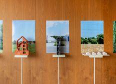 Publication atelier Unité de Production_2015-2018