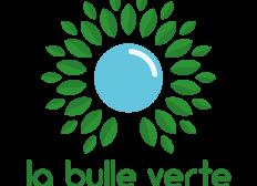 La Bulle Verte