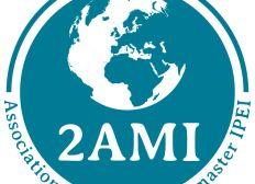 Adhésions 2AMI - Master IPEI - Université de Nantes