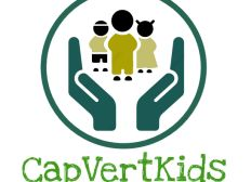 Association Humanitaire CapVertKids
