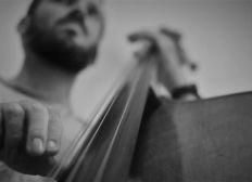 Un musicothérapeute à Marseille