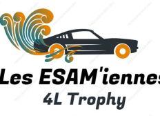 ESAM'iennes