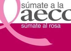 Investigación contra el cancer de mama.