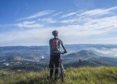 Un Vélo Pour Tous & Un Monde Plus Vert