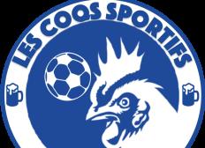 Les Coqs Sportifs - Football Team