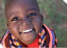 Etudiants Infirmiers Humanitaire : ECLA Sénégal