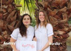 Projet de solidarité infirmier au Vietnam
