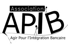 Association APIB