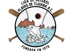 Liga de Beisbol Playas de Tijuana