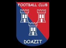 40 ans du FC DOAZIT