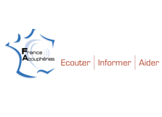 Association France Acouphènes : Le premier court-métrage!