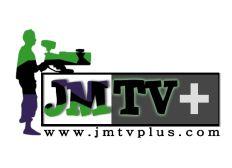 JMTV+, collecte de fonds pour financer votre chaîne, besoins: matériels audiovisuels.