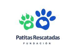 Ayuda para Mascotas en Situación de calle en Venezuela