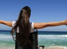 Création d'une société de Loisirs et de Voyages pour les personnes en situation de handicap