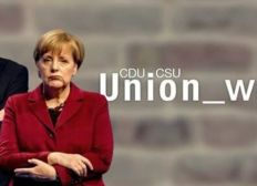 Union_Watch
