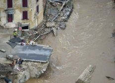 Aide aux Sinistrés salariés Decathlon Carcassonne