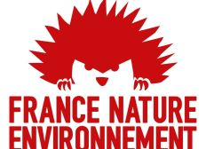 Cagnotte : France Nature Environnement (FNE)