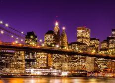 faillite primera air ... un vol pour new-york