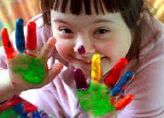 Projet de sensibilisation aux handicaps