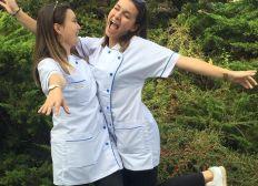 Stage infirmier à Madagascar
