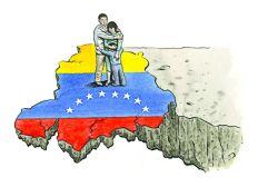 esperanza venezuela