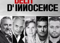 Court-Métrage DELIT D'INNOCENCE