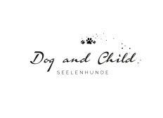 Dog and Child - Seelenhunde  Meine Vision - Von Herz zu Herz