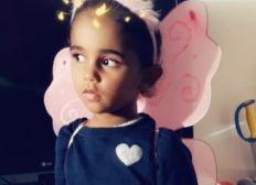 Notre rêve : Une école pour Leyna autiste