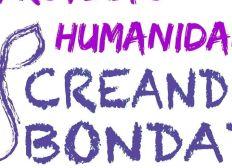 Proyecto Humanidad