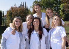 Nurses On The Road