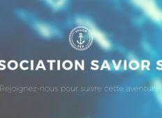 Association Savior Sea