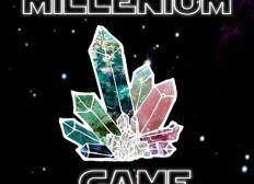 Millenium Game