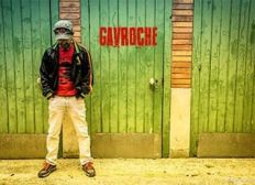 Gavroche Nouvel  album